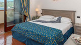 Mercure Argentario Hotel Filippo II Room