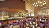 Mercure Hotel Randburg Restaurant