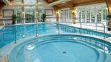 Mercure Tunbridge Wells Recreation
