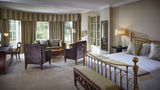 Royal Berkshire Hotel Suite
