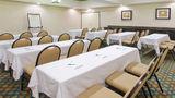 Holiday Inn Express & Suites Alvarado Meeting