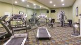 Holiday Inn Express & Suites Alvarado Health Club