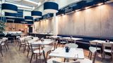 Mercure Melbourne Therry St Restaurant