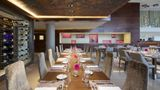 Mercure Santa Rosa La Pampa Restaurant