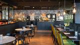 Thon Hotel Triaden Restaurant