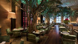 Four Seasons Hotel New York Other