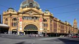 Mercure Melbourne Therry St Other