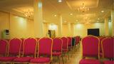 Swiss Spirit Hotel & Suites Danag Ballroom
