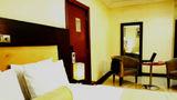 Swiss Spirit Hotel & Suites Danag Room