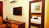 Swiss Spirit Hotel & Suites Danag Suite