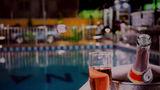 Swiss Spirit Hotel & Suites Danag Pool
