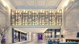 Mercure Shanghai Hongqiao Airport Hotel Exterior