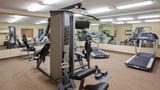 Candlewood Suites Bel Air Health Club