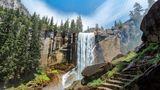 Holiday Inn Express Madera-Yosemite Park Other