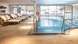 Alpengold Hotel Pool