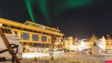 Thon Hotel Harstad Exterior