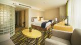 Holiday Inn Express Changzhou Room