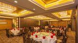 Grand Madison Shanghai Jinqiao Ballroom