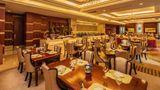 Grand Madison Shanghai Jinqiao Restaurant
