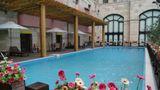 Grand Madison Shanghai Jinqiao Pool
