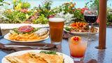 Holiday Inn Resort Daytona Oceanfront Restaurant