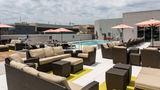 Holiday Inn Washington Capitol-Natl Mall Pool
