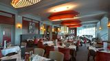 Holiday Inn Birmingham Airport Restaurant