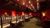 InterContinental Boston Restaurant