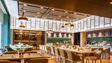 Mercure Changsha South Restaurant