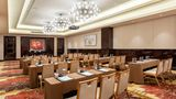 InterContinental Wuxi Meeting