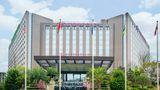 Holiday Inn Chengdu High-Tech Center Exterior