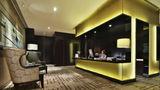 Holiday Inn Chengdu High-Tech Center Other