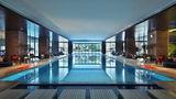 Holiday Inn Chengdu High-Tech Center Pool