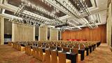 Holiday Inn Chengdu High-Tech Center Meeting