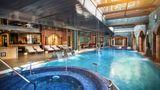 Salles Hotel & SPA Cala del Pi Spa