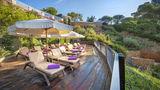 Salles Hotel & SPA Cala del Pi Pool