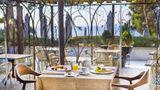 Salles Hotel & SPA Cala del Pi Restaurant