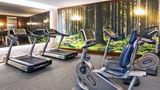 Salles Hotel & SPA Cala del Pi Health Club