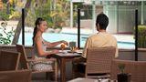 Novotel Cairns Oasis Resort Restaurant