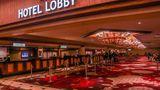 Excalibur Hotel & Casino Lobby