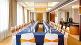 Holiday Inn Century City-EastTower Meeting