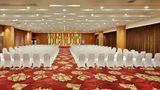 Holiday Inn Century City-EastTower Ballroom
