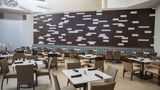 Holiday Inn Orlando International Arpt Restaurant