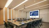 Holiday Inn Express Textile City Meeting