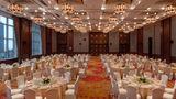 Crowne Plaza Chongqing Jiefangbei Ballroom