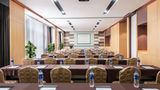 Holiday Inn Express Shanghai New Jinqiao Meeting