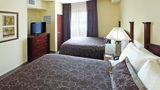 Staybridge Suites Hot Springs Suite