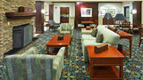 Staybridge Suites Hot Springs Restaurant