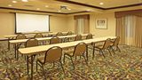 Staybridge Suites Hot Springs Meeting