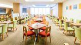 Ibis Styles Sapporo Restaurant
